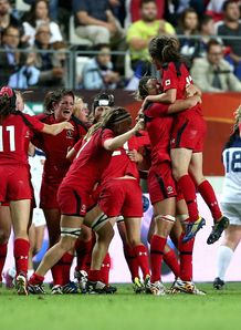 canada france womens rugby world cup