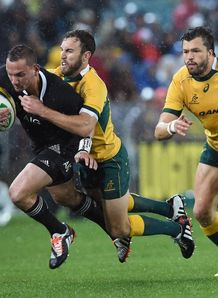 aaron cruden nic white australia new zealand