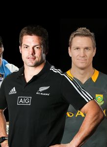 Rugby Championship preview 2014