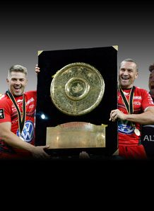Top 14 season preview 2014