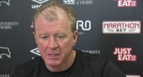 McClaren unsure of what to expect