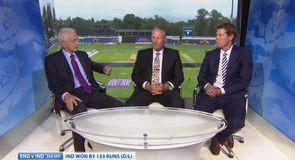 Botham: England 'Clueless'