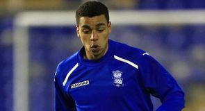 Adeyemi completes Cardiff switch