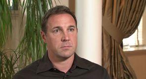 Malky Mackay apologises