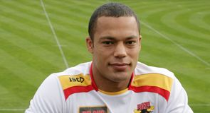 Williams secures Bulls stay