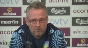 Lambert rules out Riise