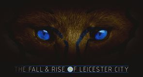 The Fall and Rise of Leicester City