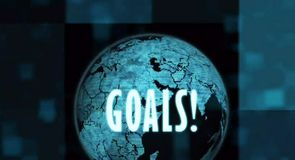 Goals! - 1st September
