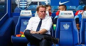 Chamberlin previews QPR v Sunderland