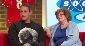 Soccer AM - 50 Ways To Kill Your Mammy