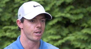 Confidence key for McIlroy