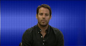 Redknapp's Sunderland v Man United preview