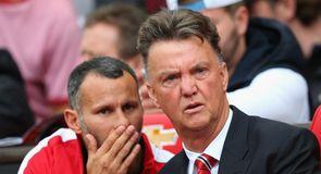 Redknapp's Sunderland v Man United preview