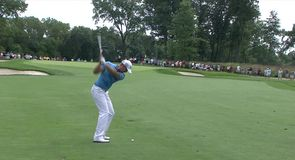 The Barclays Top Shots: Day 3