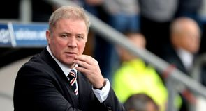 McCoist: Signings unlikely