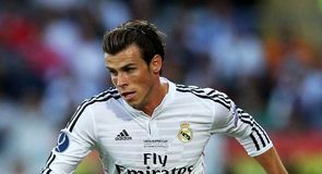 Bale set to miss El Clasico
