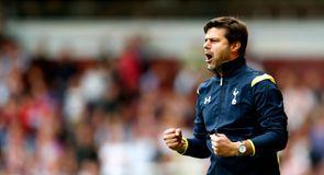 Redknapp's Sunderland v Tottenham Preview