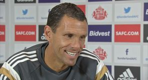 Poyet looking to add more