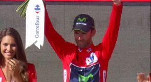 Vuelta a Espana – Stage 7