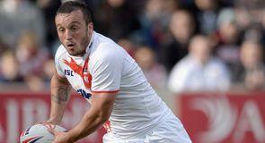 Hull FC v Hull KR: Teams