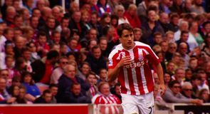 Bojan: Stoke wanted me the most