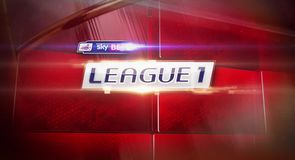 League 1 Round-Up - 9th August