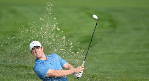 Barclays Top Shots: Day 1