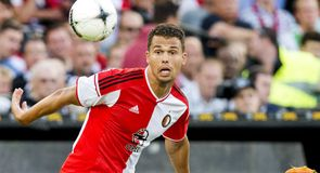 Feyenoord v Ajax - Highlights