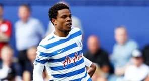 Redknapp confirms Remy will move