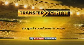 The Transfer Centre