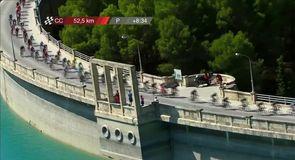 Vuelta a Espana – Stage 6