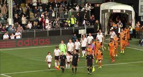 Fulham 0-1 Wolves