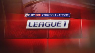 League 1 Round-up - 16th August