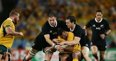 Preview: New Zealand v Australia