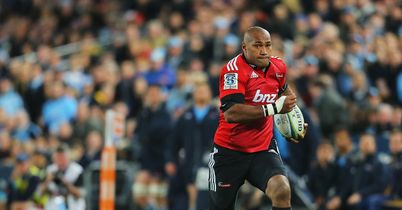 New deal for Nadolo
