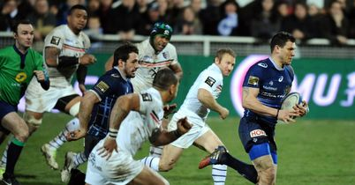 Preview: Toulouse v Castres