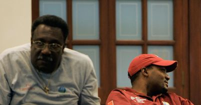 Clive Lloyd appointed as West Indies chairman of selectors