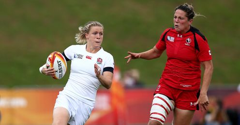 danielle waterman kerry russell england canada