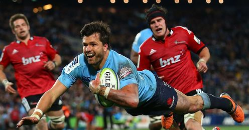 Adam Ashley Cooper Waratahs try 2014 edited 1
