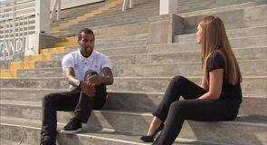 Huddlestone not giving up on England