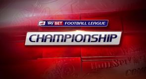 Championship Round-Up - 14th September