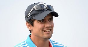 Cook retains ODI captaincy