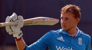 Root captain for County decider