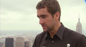 Cilic seeking future success
