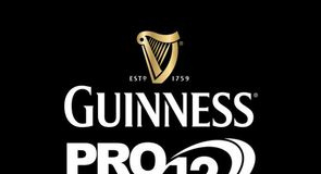 Watch all the Pro12 action
