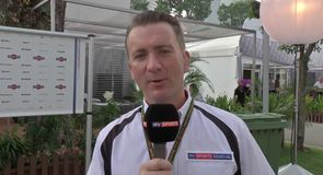 FIA address radio concerns