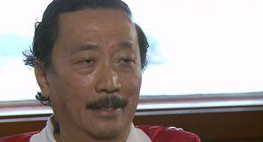 Tan reveals future ambitions