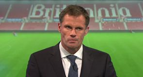 Carragher questions Newcastle signings