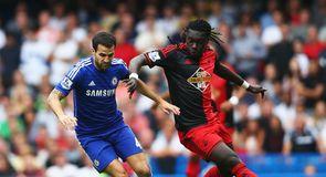 Chamberlin's Swansea v Chelsea preview