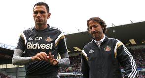 Redknapp's Sunderland v Swansea Preview